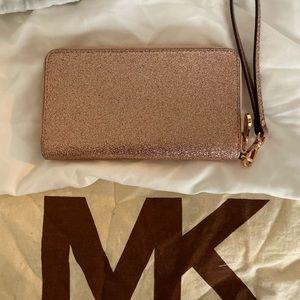 Michael Kors Bags - Sold